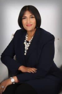 Ann | Guest panelist
